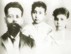 el-senador-venustiano-carranza-1890-10