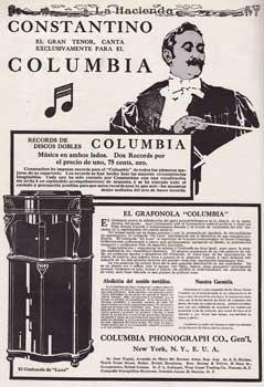 constantino-columbia-11