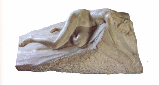 Sepulcro Ruelas (640x342)