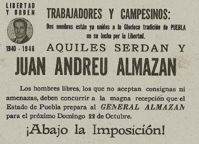 Almazan-Aquiles B-8