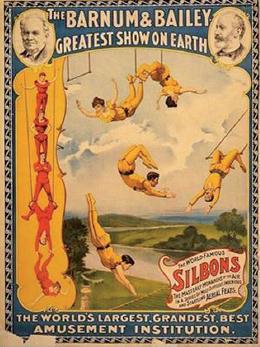 Circo B-8