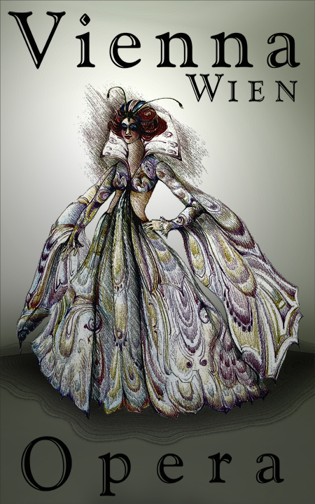 Opera_Vienna