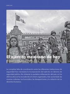 BAJA BiC 46 portada libre
