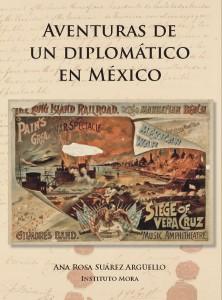BiC-14-Aventuras-de-un-diplomático