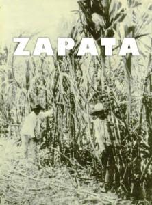 BiC-2-Zapatasusannosenanenecuilco