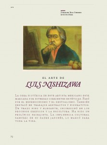 BiC 23-Luis-Nishizawa