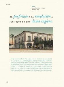 BiC 24-El-porfiriato-y-la-revolución