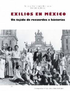 BiC-4-Exilios-en-México