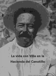 BiC-7-Villa-en-la-hacienda-de-Canutillo3