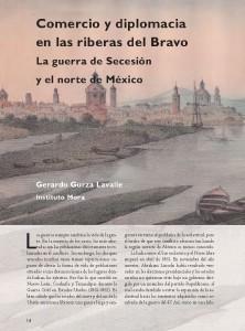 BiC-8-comercio-y-diplomacia-en-las-riberas-del-Bravo1
