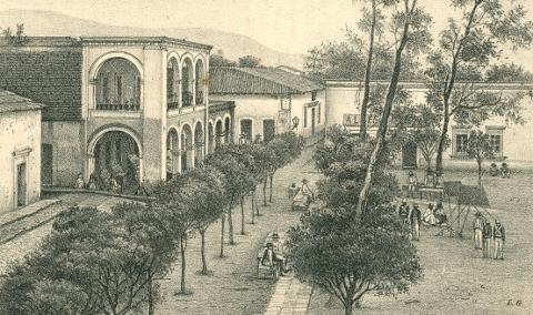 Hesiquio Iriarte, Heroica Zitácuaro (480x284)