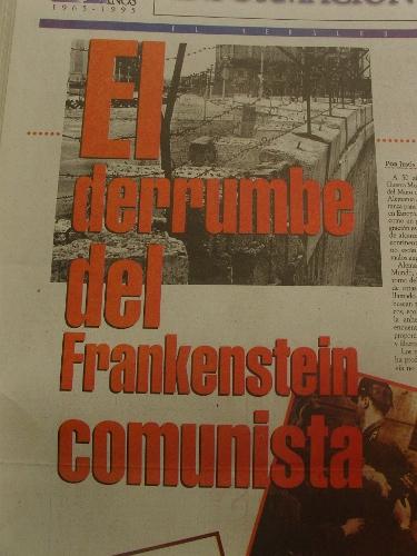 EL FIN DEL COMUNISMO (375x500)