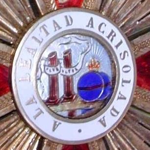 Cruz de Isabel la CatA?lica (686x1280)