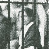 Fot. de Tostado, Cárcel de Belén03,  8 julio 1913 (726x800)