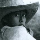Gertrude Duby, Tzotzil, San Juan Chamula Chiapas, 1946 (706x800)