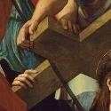 Rafael Sanzio, Spacimo di Sicilia. 1516. Museo del Prado, Madrid. (577x800)