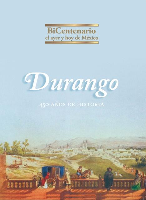 BiCentenario-DurangoPortadaCodigoISBN_Page_1 (468x640)