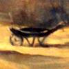 J.Ramos C ., Ladrillera 3 (Fot.Laura SuA?rez de la Torre) (100x100)