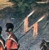 Puebla, PopocatAi??petl, Iztaccihuatl, Egerton D. T., Views in Mexico, 1840 (99x100)