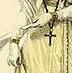 Vestido de A?pera (72x73)