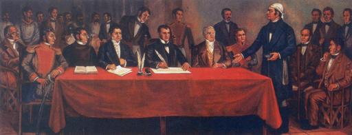 512px-Congreso_de_Chilpancingo