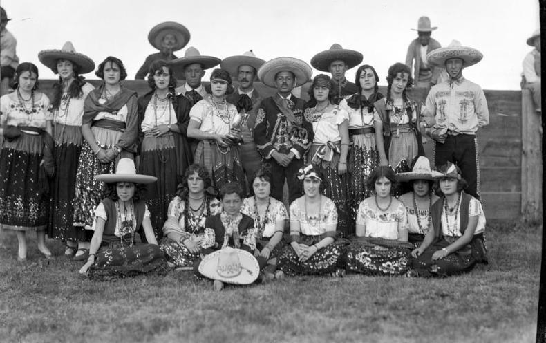 FOTOTECA, No. 24753, c. 1922