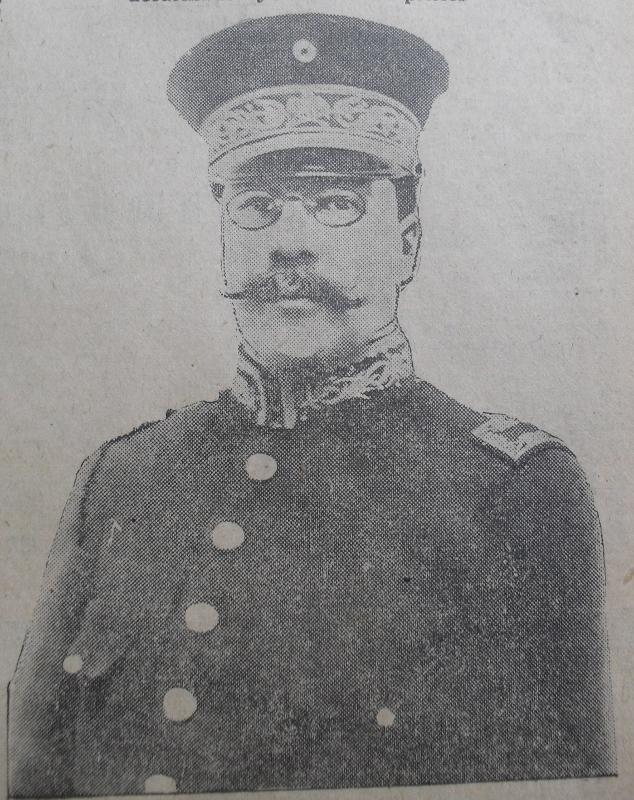 Gral Joaquin Chicarro (Diario El País) (634x800)