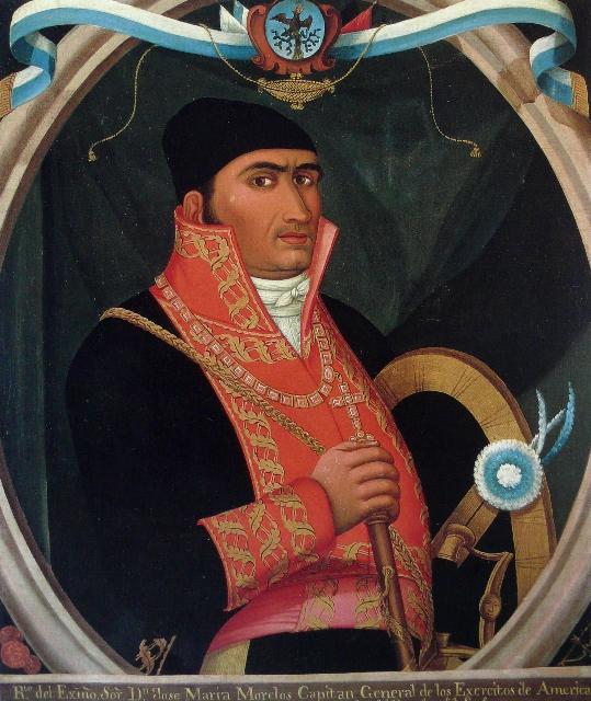 José María Morelos (539x640)