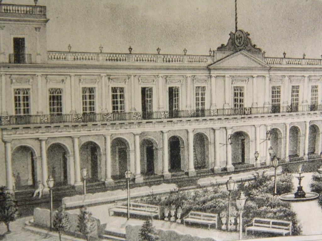 R. Palacio municipal de Jalapa (1024x768)