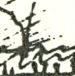 R. Trajes hacia 1823 Puebl