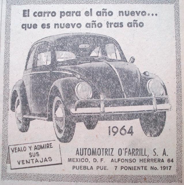 Volkswagen 1964 (639x640)