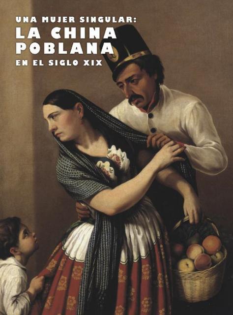 2. Una mujer singular, la china poblana en el siglo XIX, Anabel Olivares Chávez, No. 2 (474x640)
