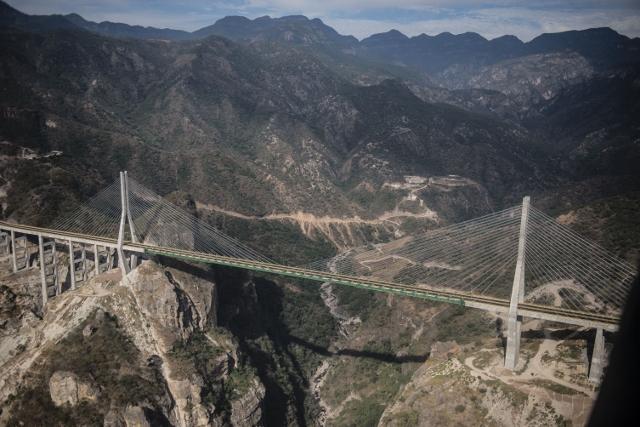 Puente Baluarte (640x427)