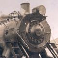 19211022 El abuelo en Orizaba (1) (1) - copia (120x120)