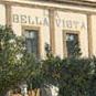 (Baja) Hotel La Bella Vista