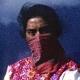 Mujeres zapatistas - copia (80x80)