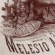 Partitura Melesio M., Puebla - copia (80x80)