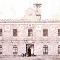 Penitenciaria, En México su evolución social, México, J, Basllesca y Compañía 1902 - copia (60x60)