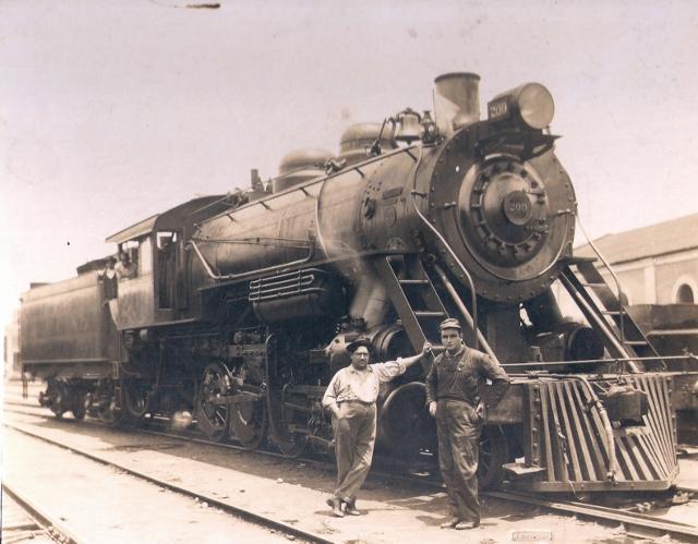 19211022 El abuelo en Orizaba (1) (1) - copia (640x499)