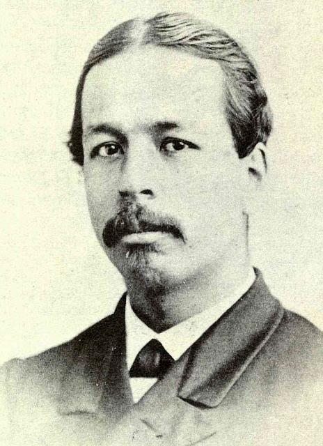 Meesio Morales  En mil personajes en el mexico del siglo XIX, 1840-1870 Banco Mexicano Somex, 1979 T II (464x640)