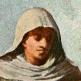 F.Parra Fray Melchor de Talamantes, 1910 (390x640)