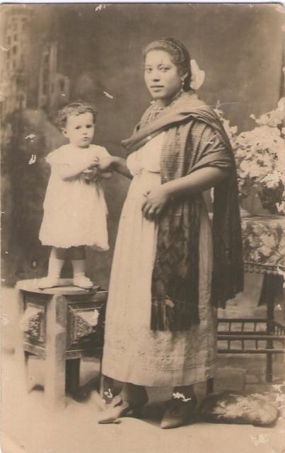 Nana Campechana INCLUIR (403x640)