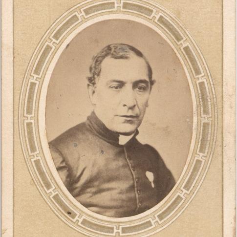 Padre Miranda 454084