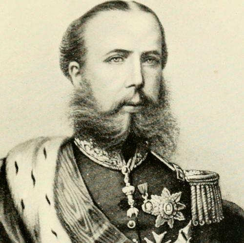 Maximiliano (500x499)