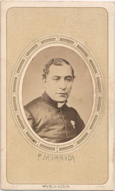 Padre Miranda 454084 (388x640)