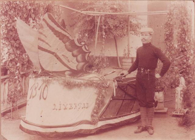 aniversario independencia 1910 (640x459)