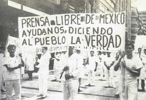 08. Huelga de Médicos 1964 (480x328)