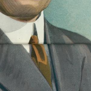 Woodrow Wilson 1 (2) (300x300)