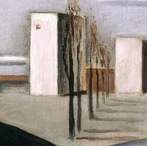 retrato de Luis BuA?Ai??uel, Salvador DalA?-, 1924 Museo Reina SofA?-a (300x298)