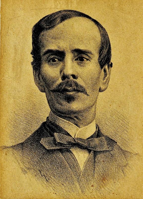 Aniceto Ortega Wikicommons (bis) (839x1280) (577x800)